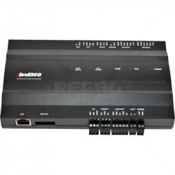 ZKTeco InBio 160 One Door Controller