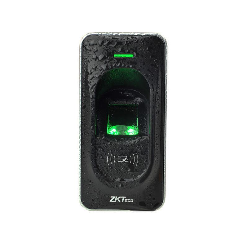 ZKTeco F12ID Fingerprint Reader - EM 125kHz - RS485