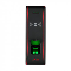 ZKTeco F16 Fingerprint Reader - IP65