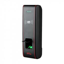 ZKTeco F16 Fingerprint Reader - IP65