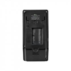 ZKTeco F22 Fingerprint Keypad Reader - SilkID - WiFi - Black