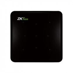 ZKTeco U1000E UHF Reader - 6m - Standalone