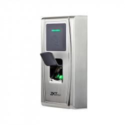 ZKTeco MA300BT Fingerprint Reader - Metal Casing -Bluetooth - IP65