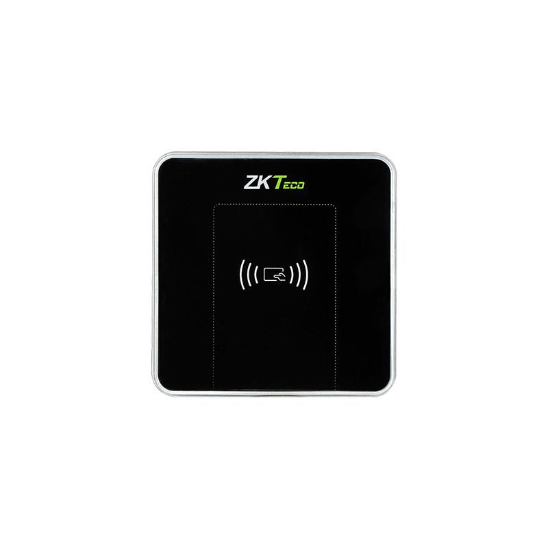ZKTeco UR10 Take-on Reader - UHF - USB