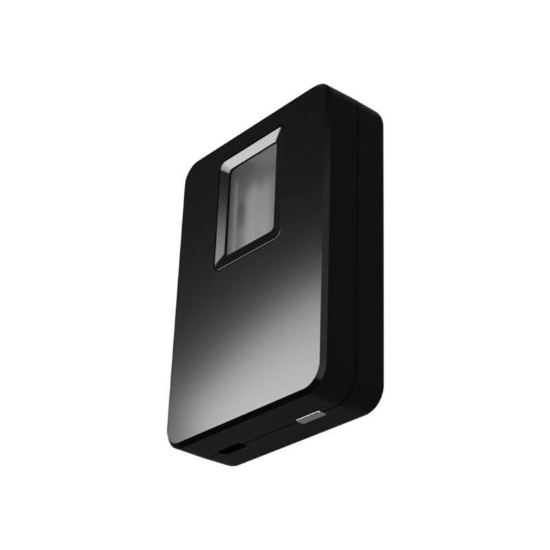ZKTeco ZK9500 Enrollment - Fingerprint - BioID - USB