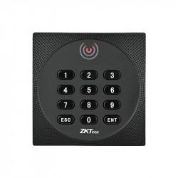 ZKTeco KR602 Proximity Keypad Reader - EM 125kHz - Wiegand