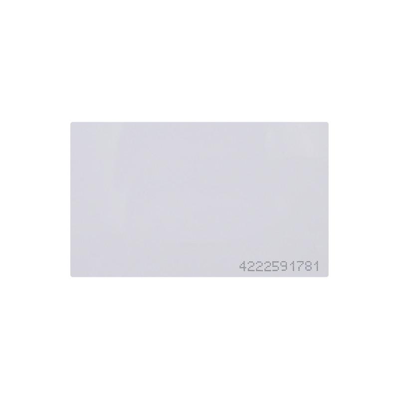 Proximity Card - 1K S50 - Mifare 13.56Mhz