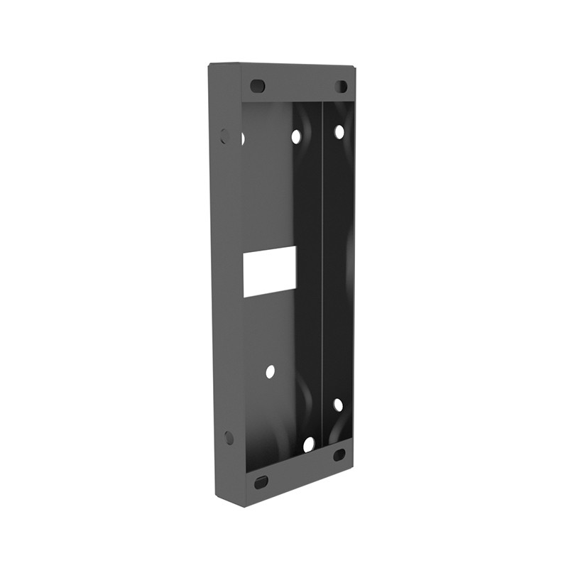 ZKTeco Cable Management Bracket for F16 & F17