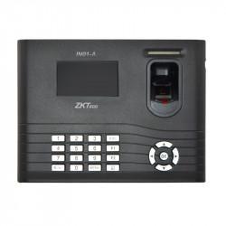 ZKTeco IN01A Fingerprint Keypad Reader - Built-in Battery