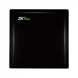 ZKTeco U2000E UHF Reader - 12m - Standalone