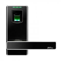 ZKTeco ML10-ID Door Lock - Fingerprint Reader