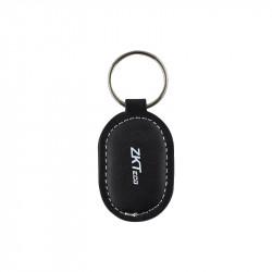 ZKTeco Proximity Tag - Leather - EM 125KHz