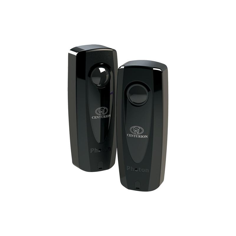 BEAM - Centurion PHOTON Wireless Gate Beam Set
