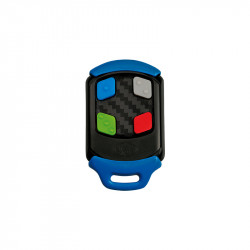 NOVA V3 4 Button SG Transmitter 433MHz