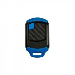 NOVA V3 1 Button SG Transmitter 433MHz