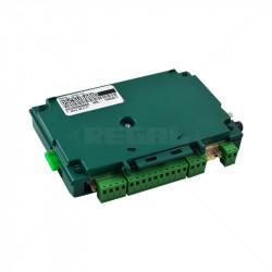 Centurion - PCB D5 EVO (Green)
