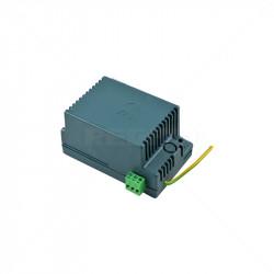 Centurion - D5 EVO Switch Mode PSU 2A