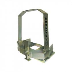 CENTURION A10 / D10 Theft Resistant Cage