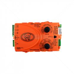Centurion - D2 TURBO PCB