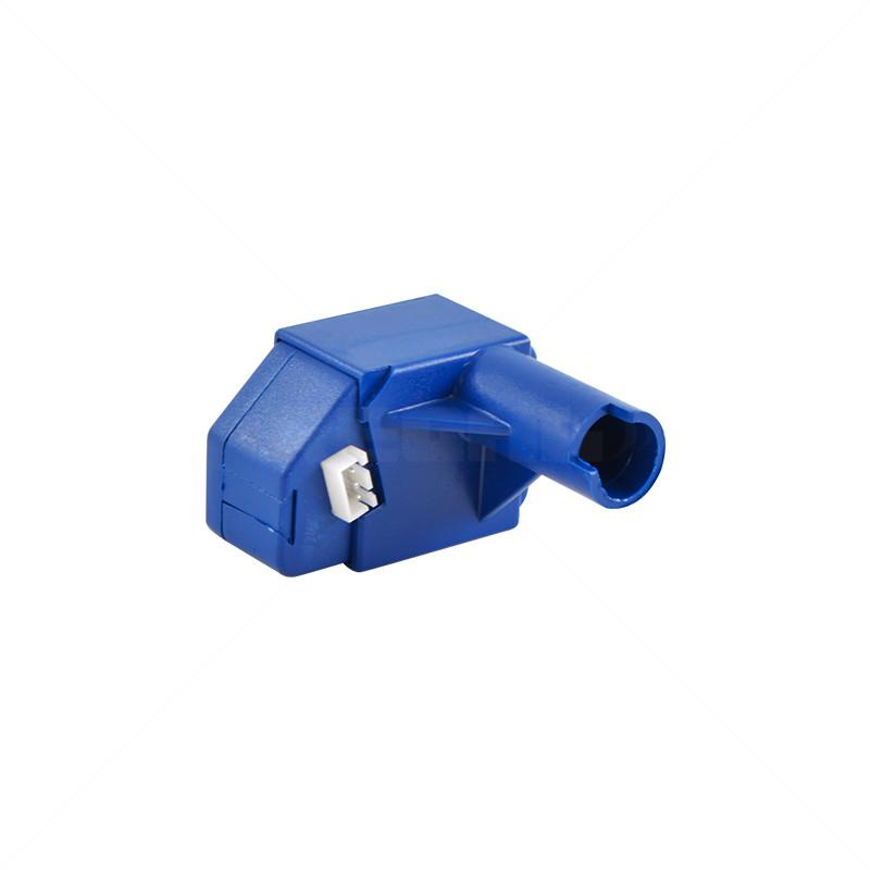 Centurion D5V5 Origin Sensor V1 Blue Housing
