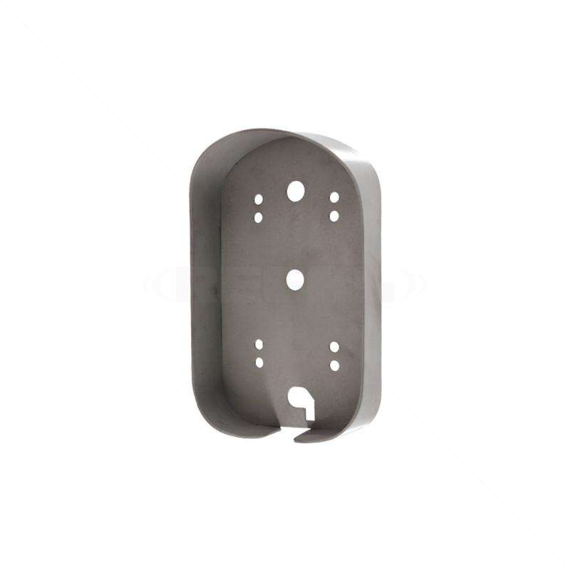 Rainshield - Smartguard Stainless Steel