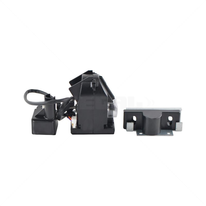 Centurion - D5 Motor Origin Gate Ref Kit V2