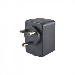 SUPALIFT RDO PSU 300mA Plug-in