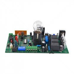 XTRAC GDO MKII PCB V2 24V