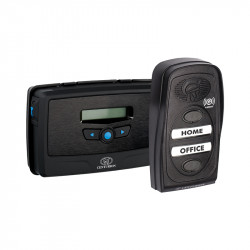 Centurion G-SPeak Ultra 3G Kit 4 Configurable I/O's and 2 Relays