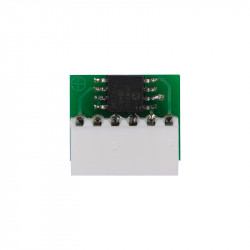 Memory Module for SR/T and SK/1 CP108
