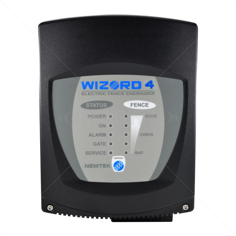 Energizer - Wizord 4J 1Z