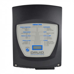 Energizer - DRUID 15 LCD - 5 Joule