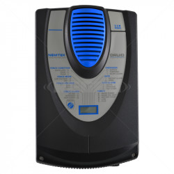 Energizer - DRUID 114 LCD - 14 Joule