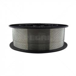 Wire - Aluminium 1.6mm x 1000m - Solid