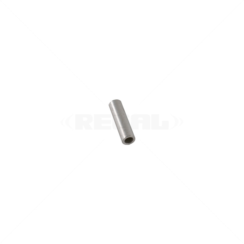 Ferrules - 6mm / 100