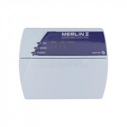 Keypad - Merlin 2 Zone 2 Gate