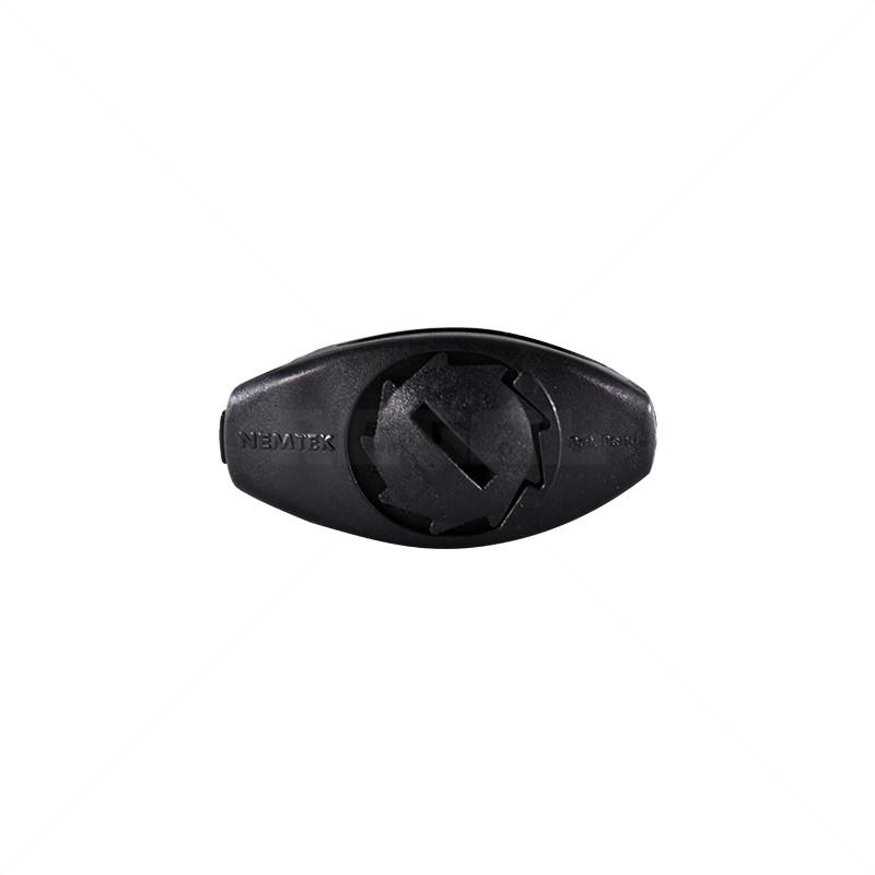 Tensioner - Mini Nylon Black
