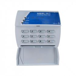 Keypad - Merlin 1 Zone 2 Gate