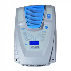 Energizer - DRUID 25 LCD 5 Joule 2 Zone