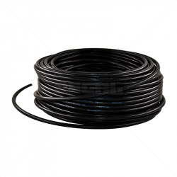 HT Cable - Aluminium Solid...