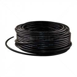 HT Cable - Slimline 100m...