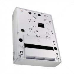 Paxton Net2 Plus - Controller 2A PSU - Plastic Housing