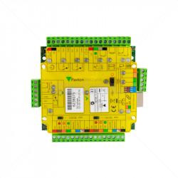 Paxton Net2 Plus - Controller