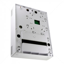 Paxton Net2 Entry - Control Unit