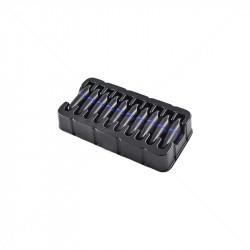 Paxton Keyfobs - HiTag2 - 10 Pack