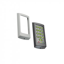 Paxton Net2 Keypad Reader - KP75