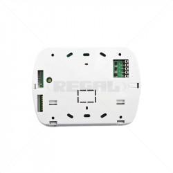 DSC - Keypad LCD PK5500E1