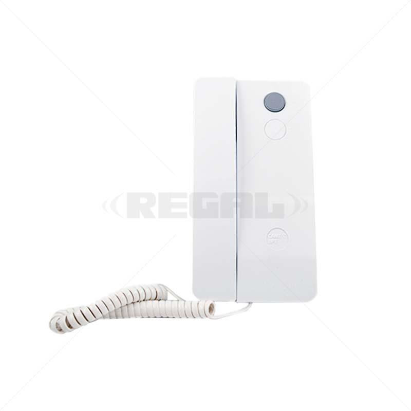 BPT - AGATA Standard Handset AGATA C200