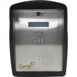 GSM Intercom System MK11-S