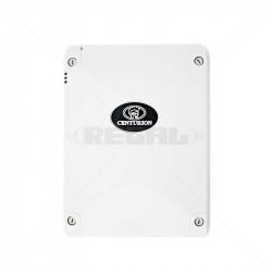 CENTURION RSO50 Kit - Roller Shutter Operator 500Kg 24VDC FMLC